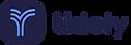 tidely_Logo.png