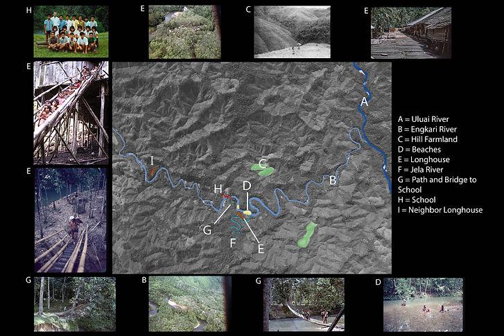 mapPast1.jpg