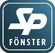 sp_logo_cmyk.jpg