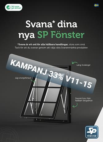 Fönster kampanj V11-15.png