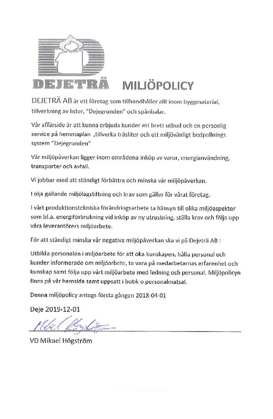 Miljöpolicy_2019.png