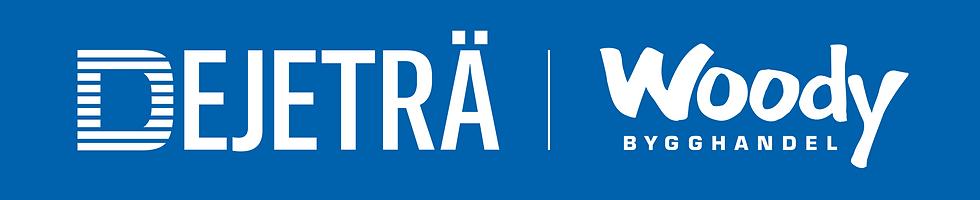 Logotyp_DejeTra-Woody_Woodybla-platta_CMYK.png