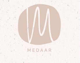 logo medaar.png