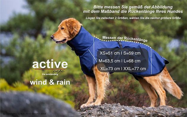 wind&rain_größenfindung_deutsch.jpg