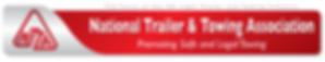 NTTA-PSLT_Logo-Grads.png