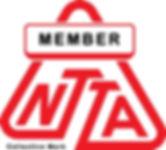 NTTA-MEMBER_Logo2018.jpg