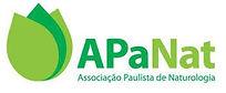Logo APANAT.jpg
