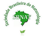 Logo SBNAT.jpg