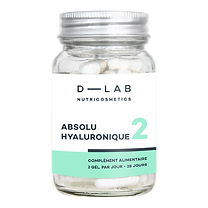 D-LAB_Absolu-Hyaluronique.png