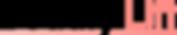 LogoBeautyLift_Vertical_Quadrichrome2.pn