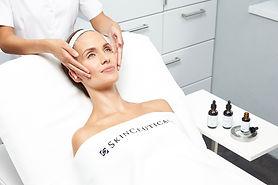 SkinCeuticals_AntioxidantApplication-Spa