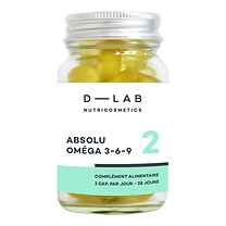 D-LAB_Absolu-Omégas-3-6-9.png