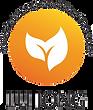 Logo LuJong.png