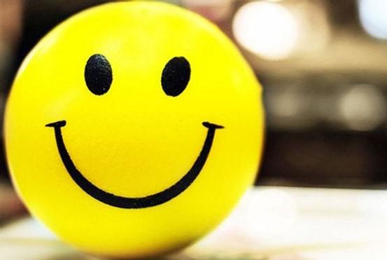 como-ser-feliz-conoce-las-6-claves-para-