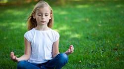 Curso de Mindfulness para niños