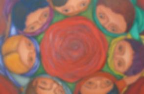 circulo-con-rosa-en-el-centro-720x470.jp
