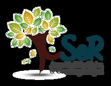 Nuevo-logo-SER-2020.png