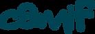 Logo_Camif_bleu.png