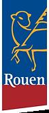 1200px-Rouen_logo.svg.png