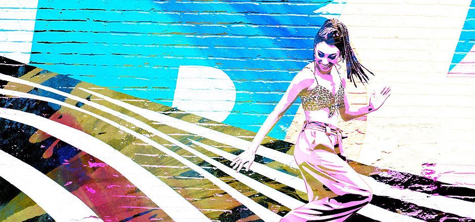 watercolor-web-nash.jpg