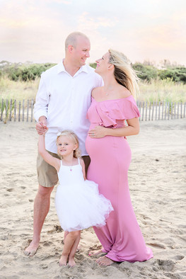 Family Pictures Rehoboth