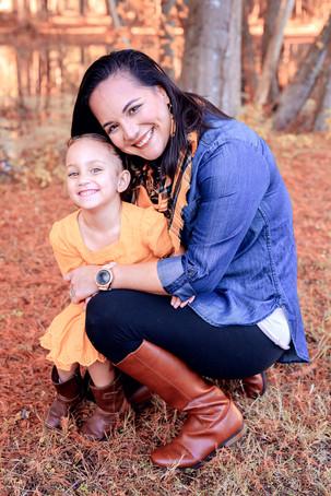 Family photographer Rehoboth Delaware /