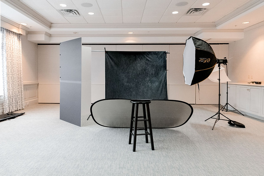 Jacqueline MC Photography Studio Rehobot