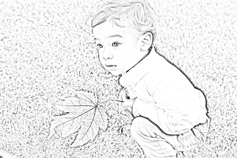 jordan-coloring-book-web.jpg