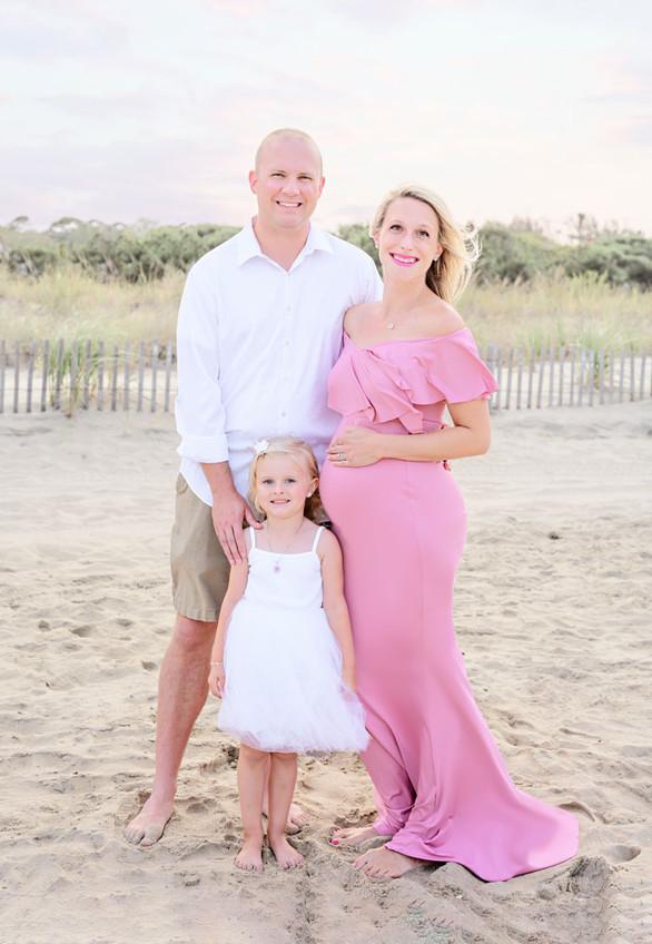 Family Photographer Delaware