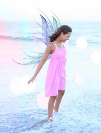 Jacqueline MC Photography Fun Beach Port