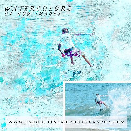 surft-watercolor-etsy-ad-web.jpg