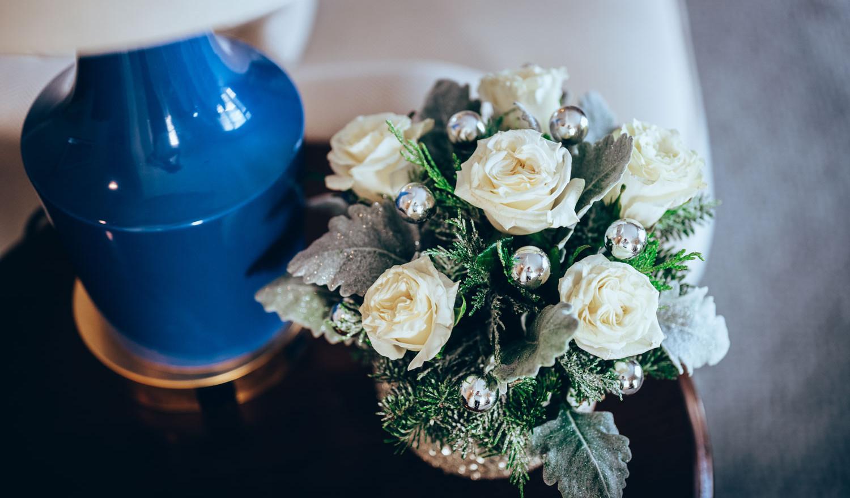 Windsors Florist