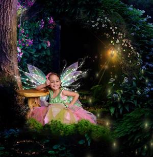 Fairytales Delaware