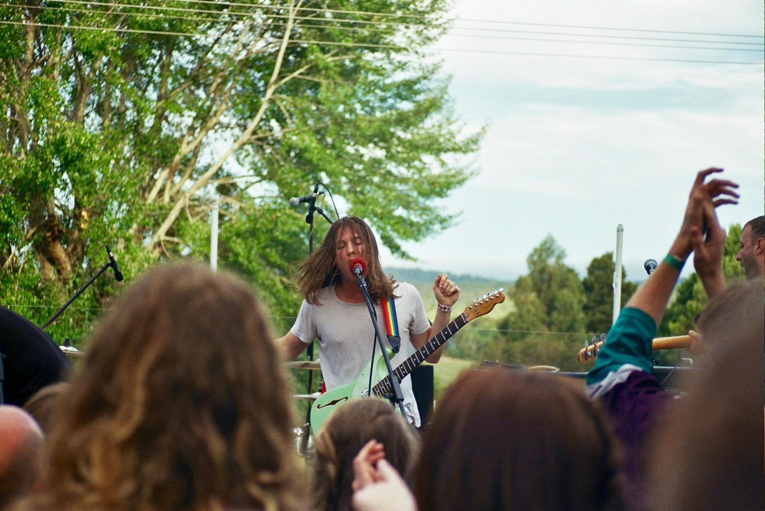 GRAIN: Weekend at the Wonk