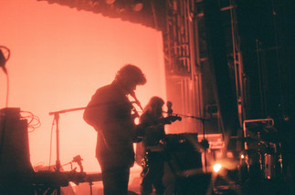GALLERY: BEACH HOUSE