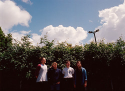 INTERVIEW: VACATIONS