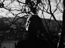 INTERVIEW: MADELINE HOLT