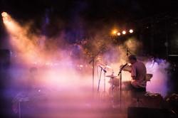 GALLERY: LANEWAY FESTIVAL