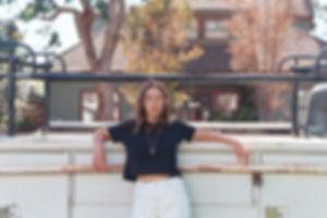 GABRIELLA COHEN, INTERVIEW, GRAIN, GRAIN MAGAZINE, GRAIZINE, GRAIN ZINE, GABRIELLA COHEN BAY