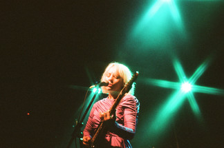 GALLERY: JULIA JACKLIN