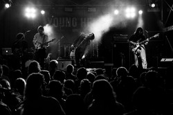 GALLERY: BLURST OF TIMES FESTIVAL