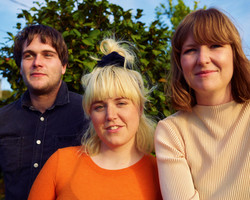 FOUNDATION SOUNDS: LOOSE TOOTH