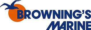 BROWNINGS MARINE logo.JPG