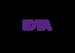 idta_logo_purple.png
