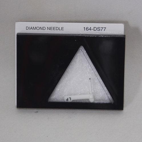 164-DS77