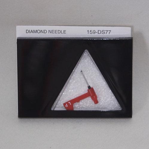 159-DS77