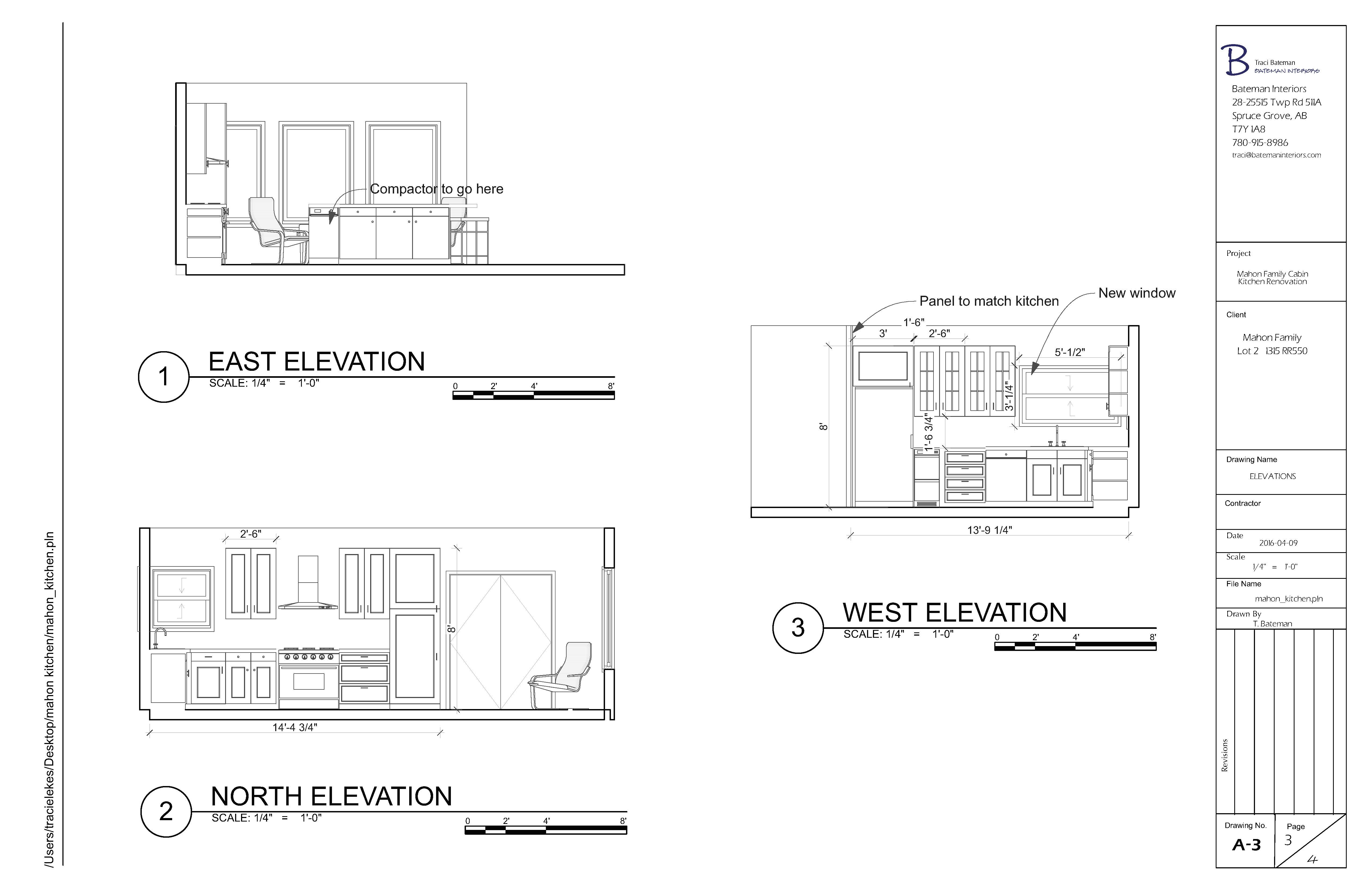 elevations_Page_3
