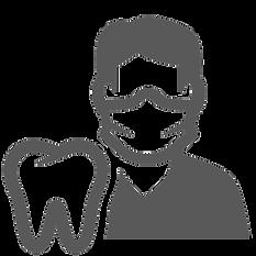 dentist-clipart-endodontist-10.png