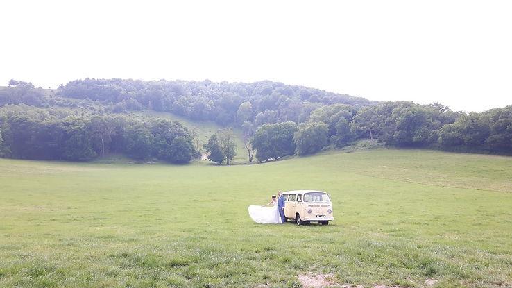 Lola field.jpg