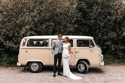 Fran & Joe's Wedding-424.jpg
